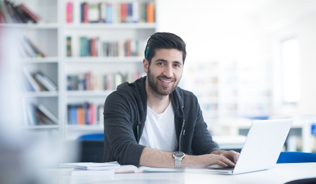 SEO Courses in Lahore