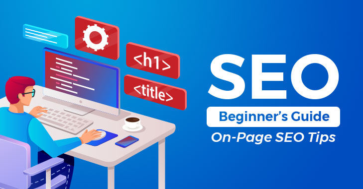 Learn SEO in Lahore